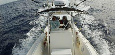 Charter Boat, Mako Marine Inc. charter boat key largo, charter boat florida keys, off shore fishing, spearfishing charters, fishing charters.
