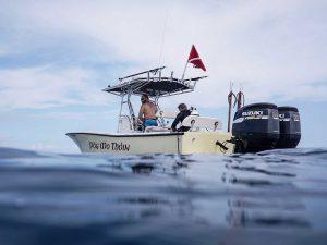 KEY LARGO You are here:HomeKey Largo Spearfishing, Scuba Diving, Snorkeling, Cruises & More