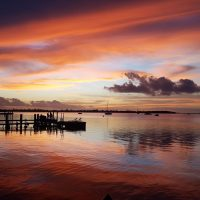 Florida Keys Sunset Charters
